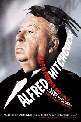 Alfred Hitchcock By McGilligan, Patrick